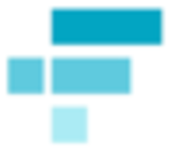 1X Short Exchange Token Index Token (EXCHHEDGE)