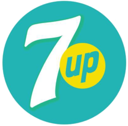 7up (7UP)