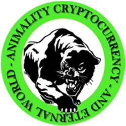 AnimalityCoin (ANTY)