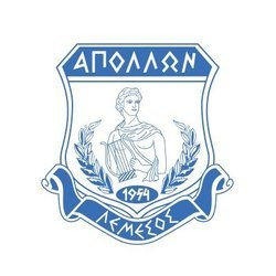 Apollon Limassol Fan Token (APL)