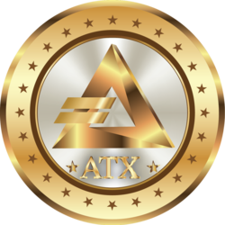 Artex Coin (ATX)
