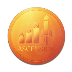 Ascension (ASN)