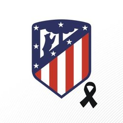 Atletico Madrid Fan Token (ATM)