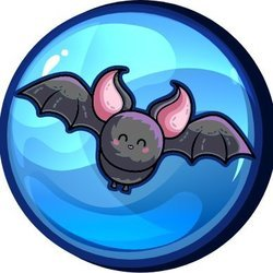 Bat True Dollar (BTD)