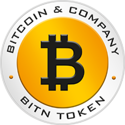 Bitcoin and Company Network (BITN)