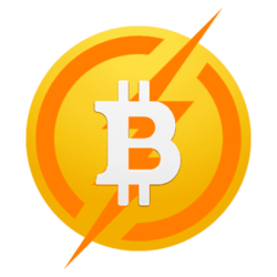 Bitcoin Flash Cash (BTFC)
