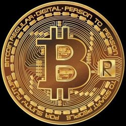 BitcoinRegular (BTRL)