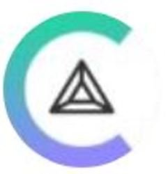 Compound Basic Attention Token (CBAT)