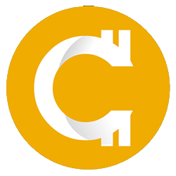 CrowdCoin (CRC)
