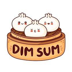 dimsum btc