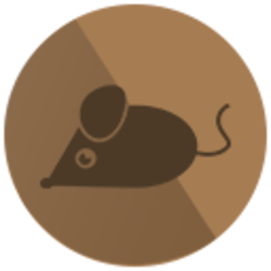 MOUSECOIN (MIC3)