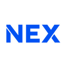 Nash Exchange (NEX)
