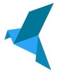 Racing Pigeon Chain (RPC) Price, Price Change History