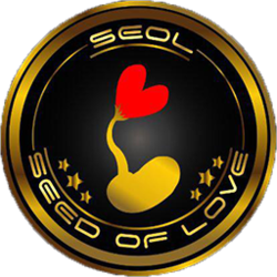 Seed Of Love (SEOL)