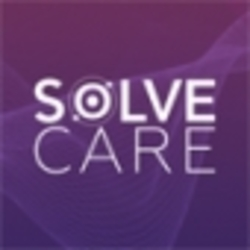 Solve.Care (SOLVE)